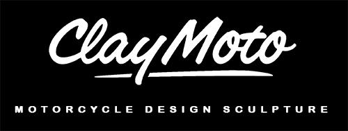 ClayMoto