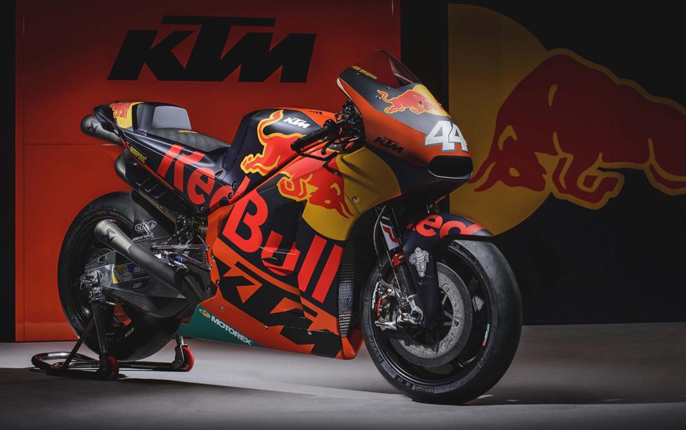 2017-KTM-RC16